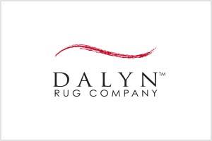 Dalyn Rug Logo