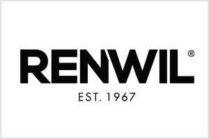 Renwil Furniture