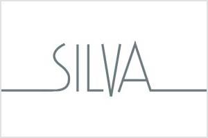 Silva Furniture Logo