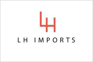 Lh Imports