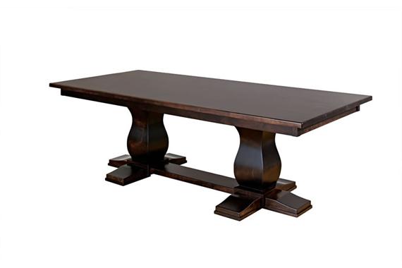 Sahara Malia Table