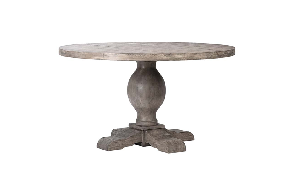 baxley round table