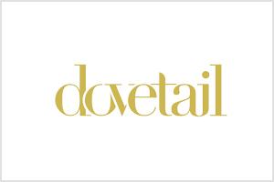 furniture-brands-dovetail-logo