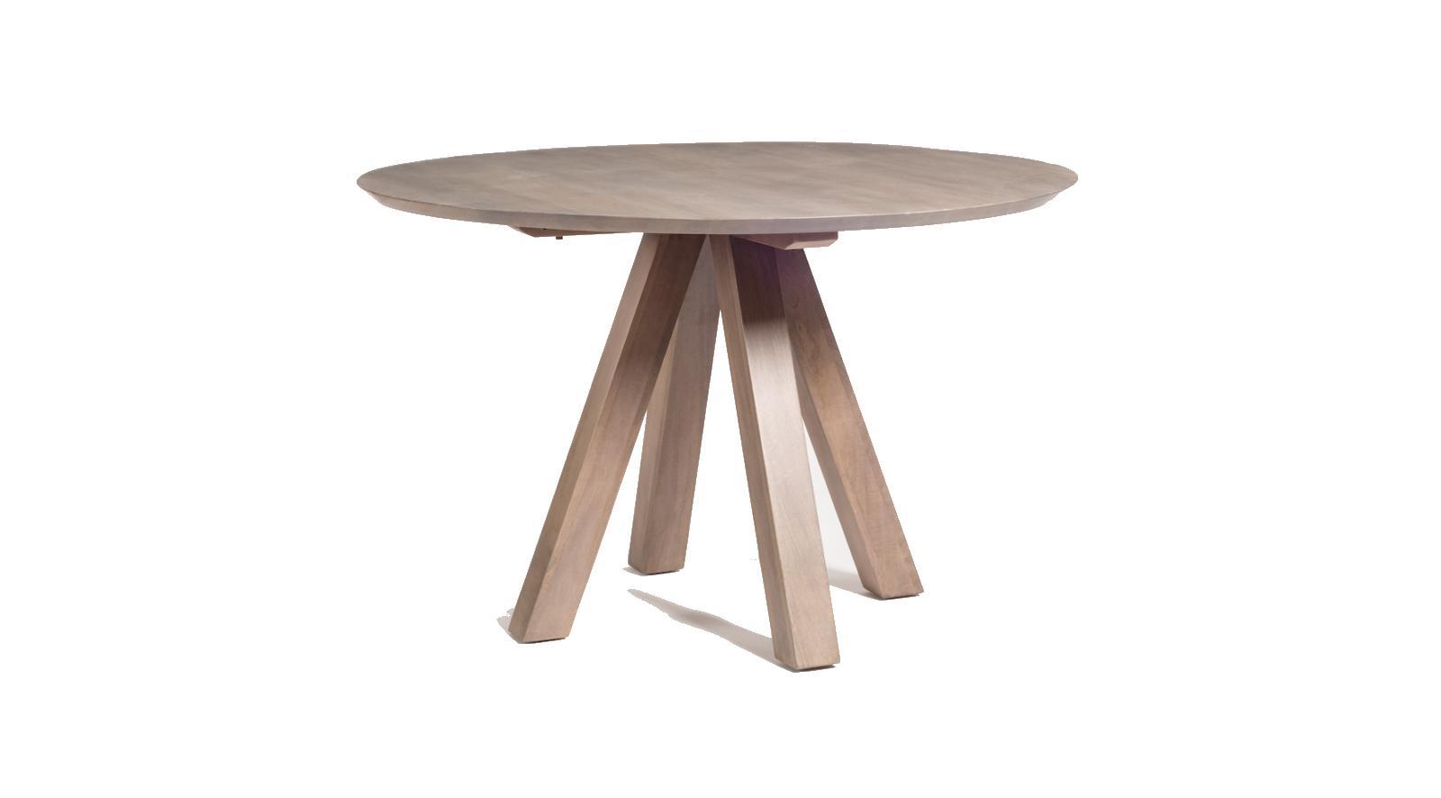 Trenton Dining Table