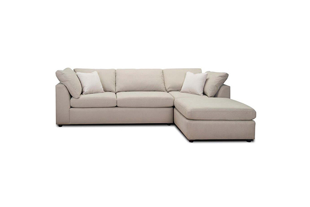 4785 Sectional