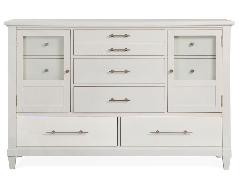 Lola Bay Dresser
