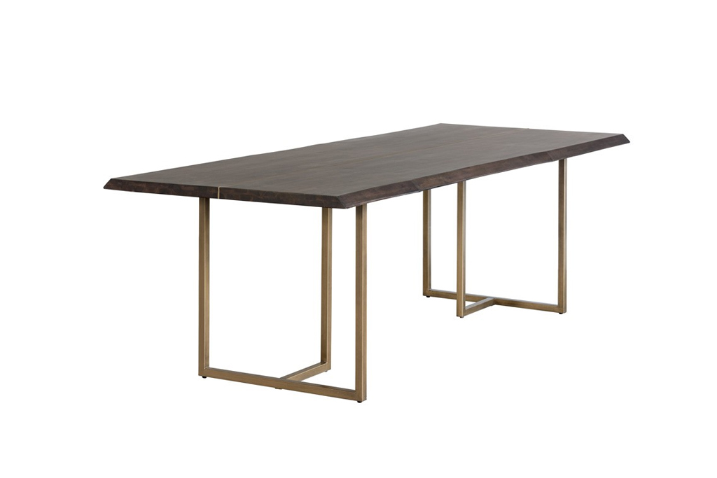Donnelly Dining Table