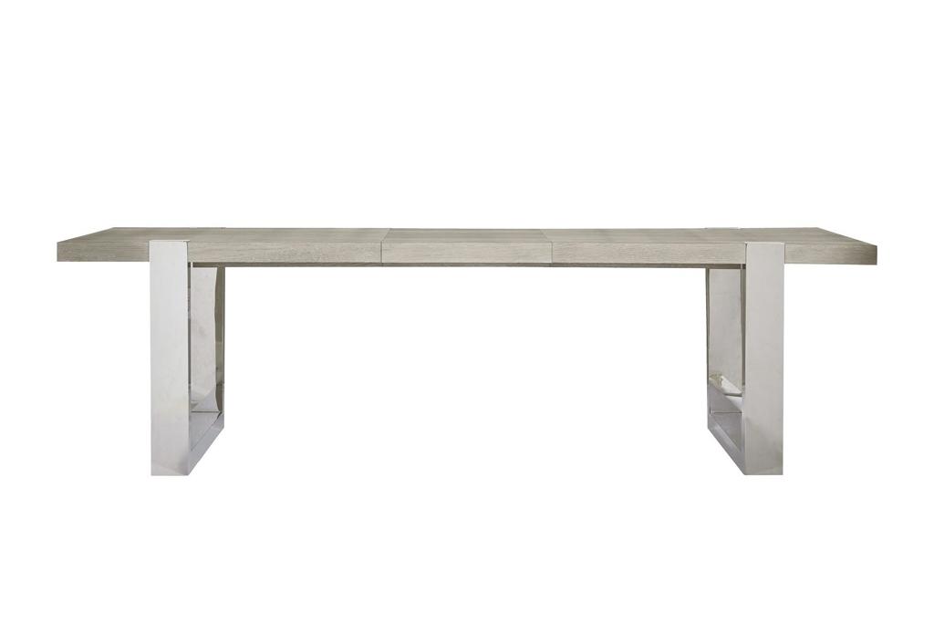 modern desmond dining table