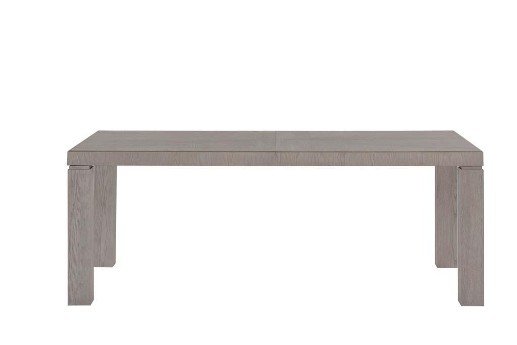 Modern Parson's Table