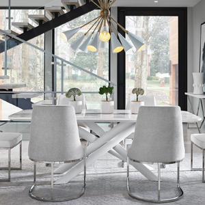 Picture of Universal Dining Chair