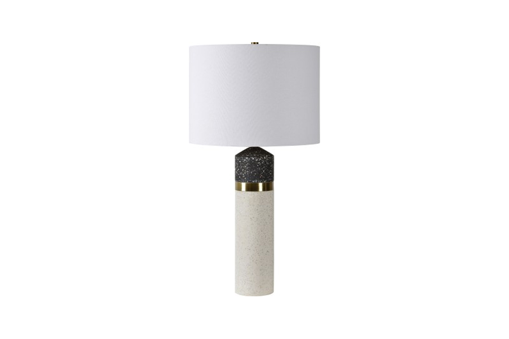 Kaitlyn Lamp