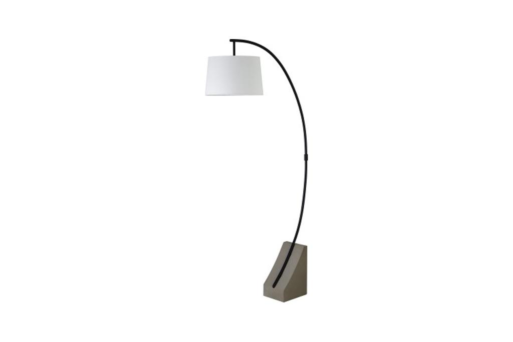 Weymouth Lamp