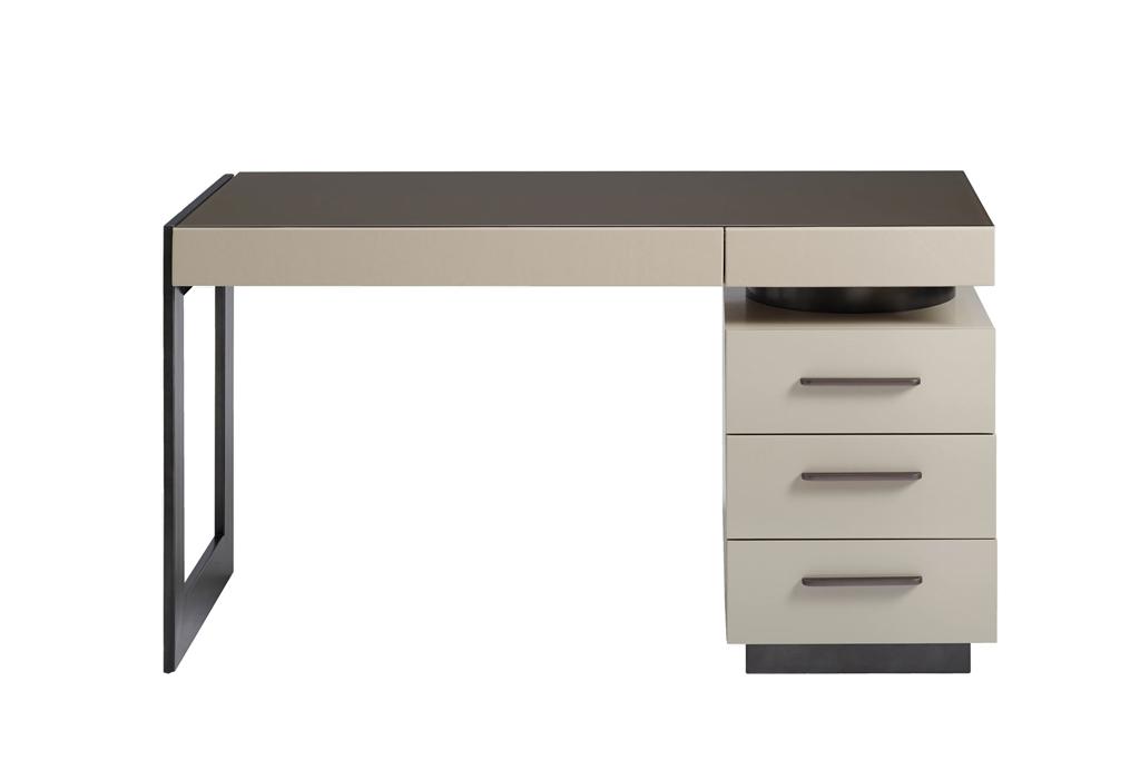 Duchamps Writing Desk