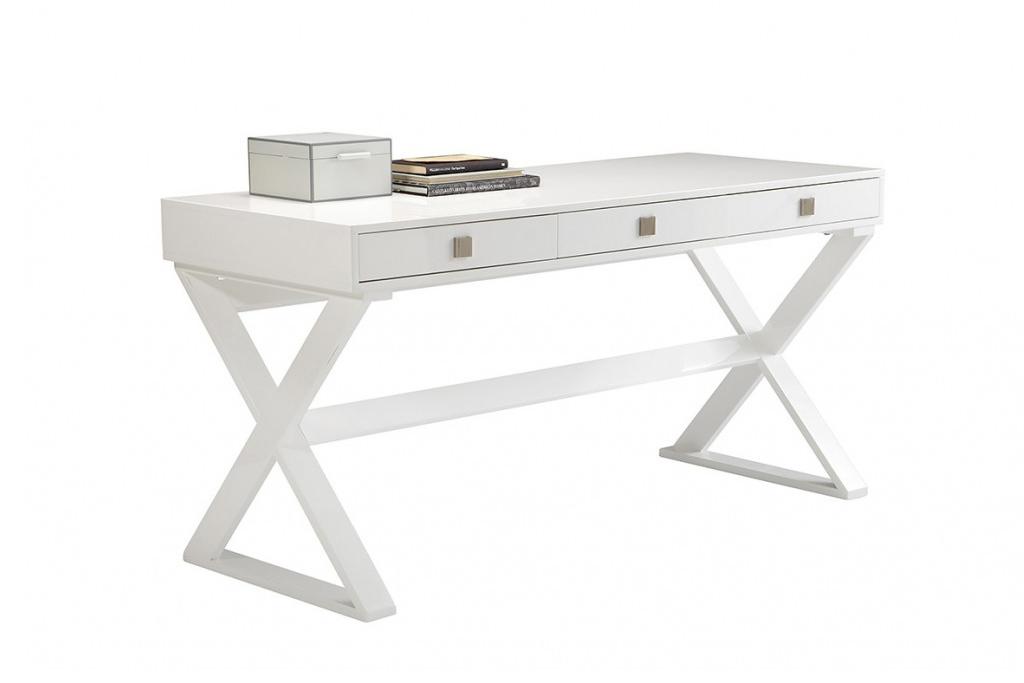 Emilio Desk