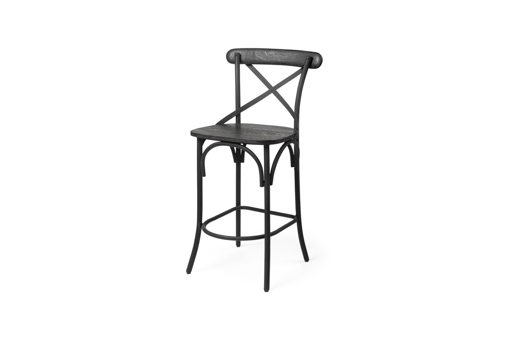 Etienne Bar Stool