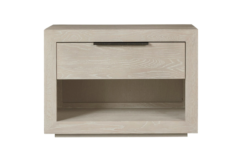 Modern Huston Nightstand