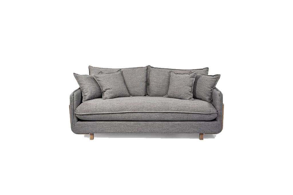 roy sofa