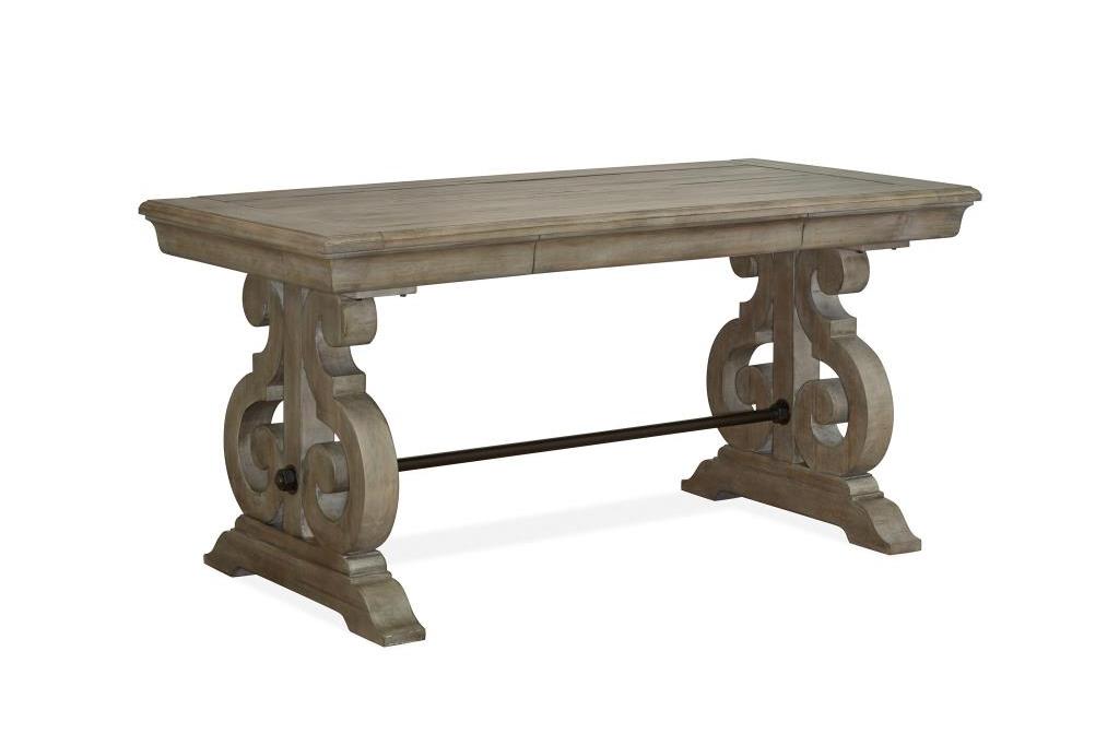 Tinley Park Desk